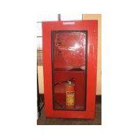 Fire Hose Cabinet thumbnail image