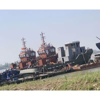 4000HP tug boat for sale