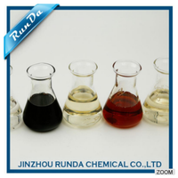 RD320A Gear oil additive