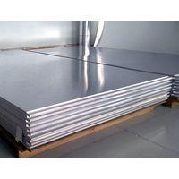 Chinese manufacturer 5052 aluminum sheet plate rolls thumbnail image