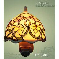 porcelain fragrant night light thumbnail image
