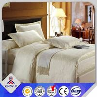 wholesale high quality bedding set