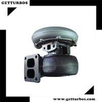 Turbocharger 40910-0006 310135 184119, 172495 ,7N7748, 0R5807 for CAT thumbnail image