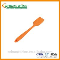 silicone spatula thumbnail image