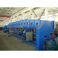 Fixed Upper Press-beam Edge Milling Machine