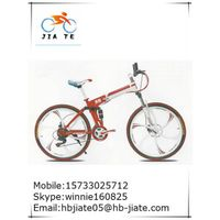 26 28 aluminium alloy MTB bike