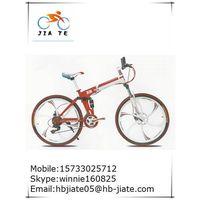 26 28 aluminium alloy MTB bike