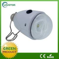 popular in Africa 5usd high quality led solar street lights thumbnail image