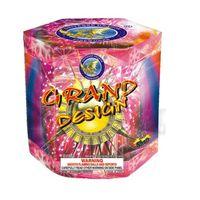 Grand Design thumbnail image