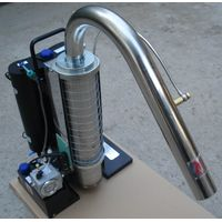 Knapsack sprayer Power sprayer thermal sprayer thumbnail image