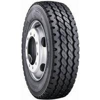 Radial truck tyre thumbnail image