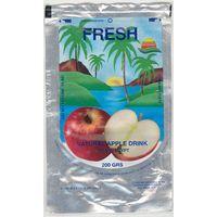 fresh juice thumbnail image