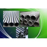 ASTM A335 P91 Thick Wall Seamless Alloy Steel Pipe thumbnail image