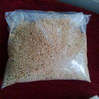 Hight Quality Burkina Faso sesame seed