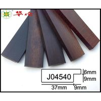 J04540 seriesPS polystyrene painting frame moulding, plastic oil painting frame moulding