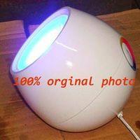 Living color mini-256 RGB LED light