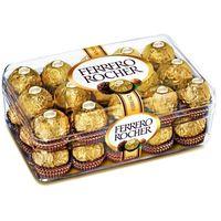 Ferrero Rocher T16 , T24 & T30 thumbnail image
