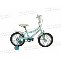 colored spoke good-looking for children bike/beautiful design for kids bike/factory sell-jd19