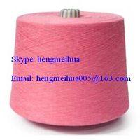 Color Acrylic Yarn Knitting Yarn 20s/1