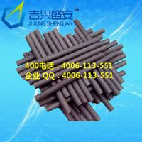 pure graphite rod / all type/ all specification/ sale in order