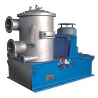 Mid consistency pressure screen of pulping machine/paper recyling machine//paper processing machine