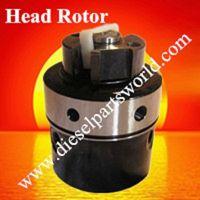 Lucas Cabezal Rotor Head Rotor 7139/764S