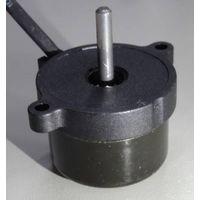 brushless dc motor,cross flow fan motor HT-D2512