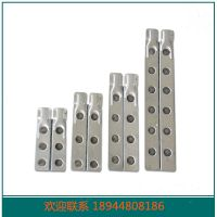 pallet crate hinges for Export ready box