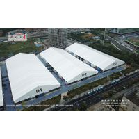 50x100m Big Exhibition Tent for Exhibition, Large Tent for Sale
