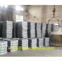 manufacture for lead ingot, pb ingot with cheap price