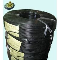 ul approved stranded wire