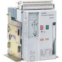 AEG Air circuit breaker thumbnail image