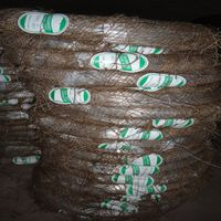 12/14/16/18/20# black annealed wire for sell