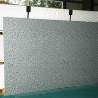 122024404mm alucobond for exterior wall panel; aluminum sandwich panel