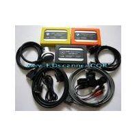 3B  Auto Accessories  Auto Maintenance  Car care Products  Auto Repair Equipment Tools  Vehicles Equ