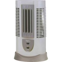 air anion purifier(090) thumbnail image