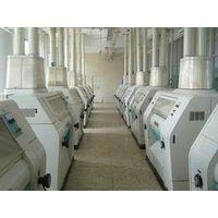 maize flour mill, maize mill, maize mill machinery