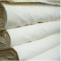 100%cotton ingrey fabric