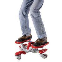Eaglider/ Rolleagle skateboard