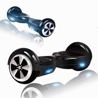 2015 The most popular products self balancing scooter thumbnail image
