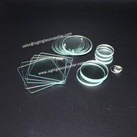 Special High Quality Optical Quartz Glass thumbnail image