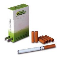Mini Electronic Cigarette thumbnail image