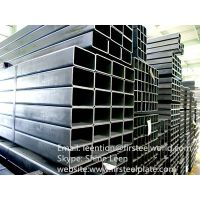 H-Section Steel manufacturer and  exporter in China