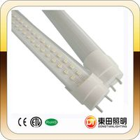 Best Price 2400lm 1.2m 4ft 18W T8 LED Tube Light