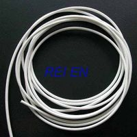 Electric Wire / Electric Cable (IEC227, VDE0250, BS6500)