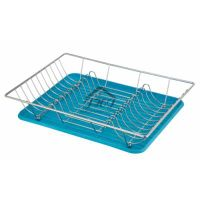 Sink Dish Rack, Sinkware Set, Dish Drainer, Drying Rack, Panel Dish thumbnail image