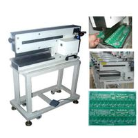 New-design pcb depanelizer for cutting pcb board thumbnail image