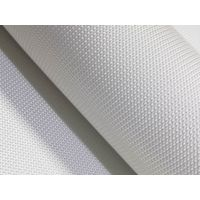 DL-08 shuttle weave cut-resistant fabric wear-resistant and puncture-resistant 860-910N fabric thumbnail image