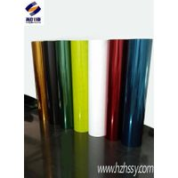Different Color Pet/BOPET/Polyester Film