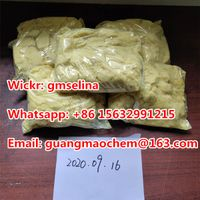 Cannabinoid 4f 4f-adb 4FADB 4faedb 4f-aedb high potency fast delivery Wickr: gmselina thumbnail image